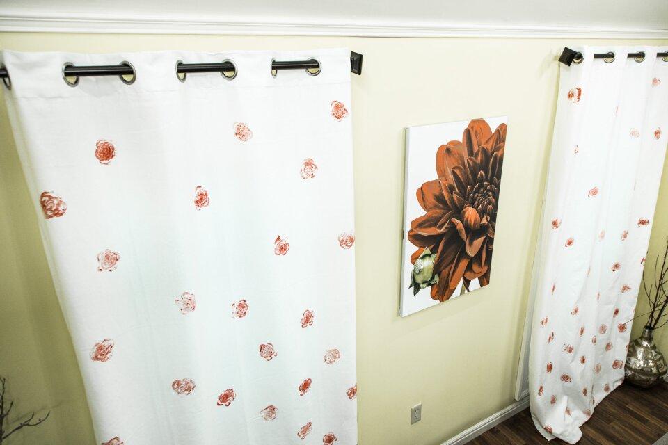 hf4173-product-curtains.jpg