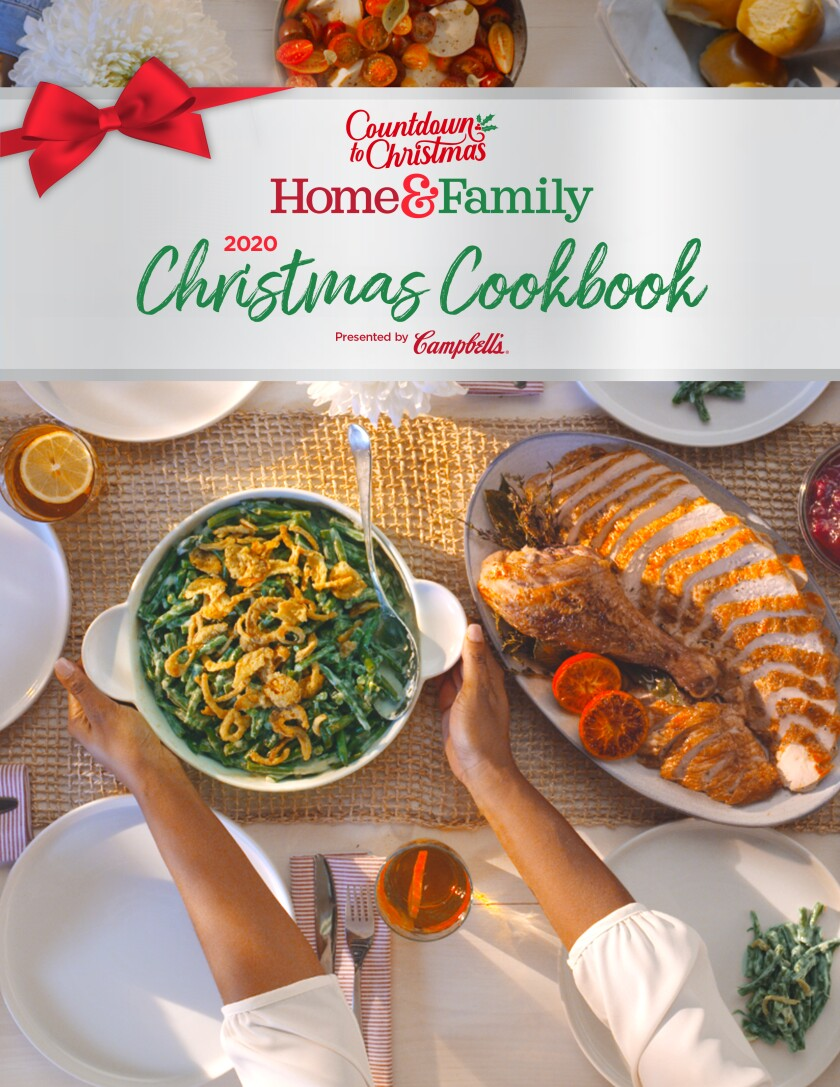DIGI20_HC_HandF_ChristmasCookbook_Cover_UPDATE.jpg