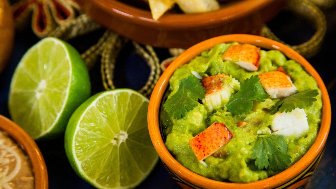 product=guacamole.jpg