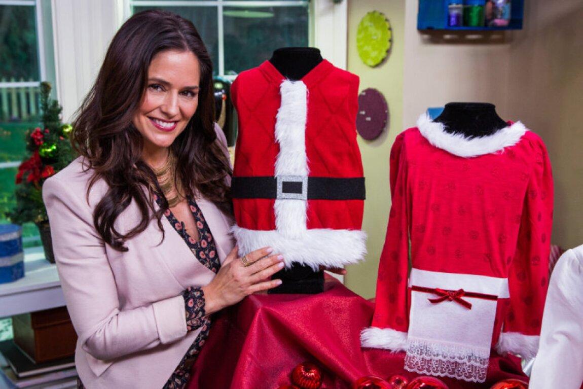 Santa-Shirts_recap.jpg