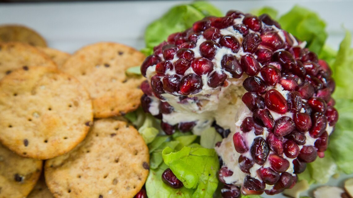 hf4008-product-salad.jpg