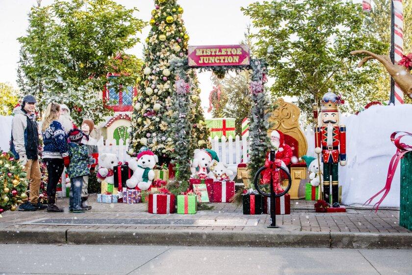 A_Christmas_Detour_1841