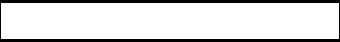 DIGI18-TimeForMeToComeHomeForChristmas-Logo-340x200.png