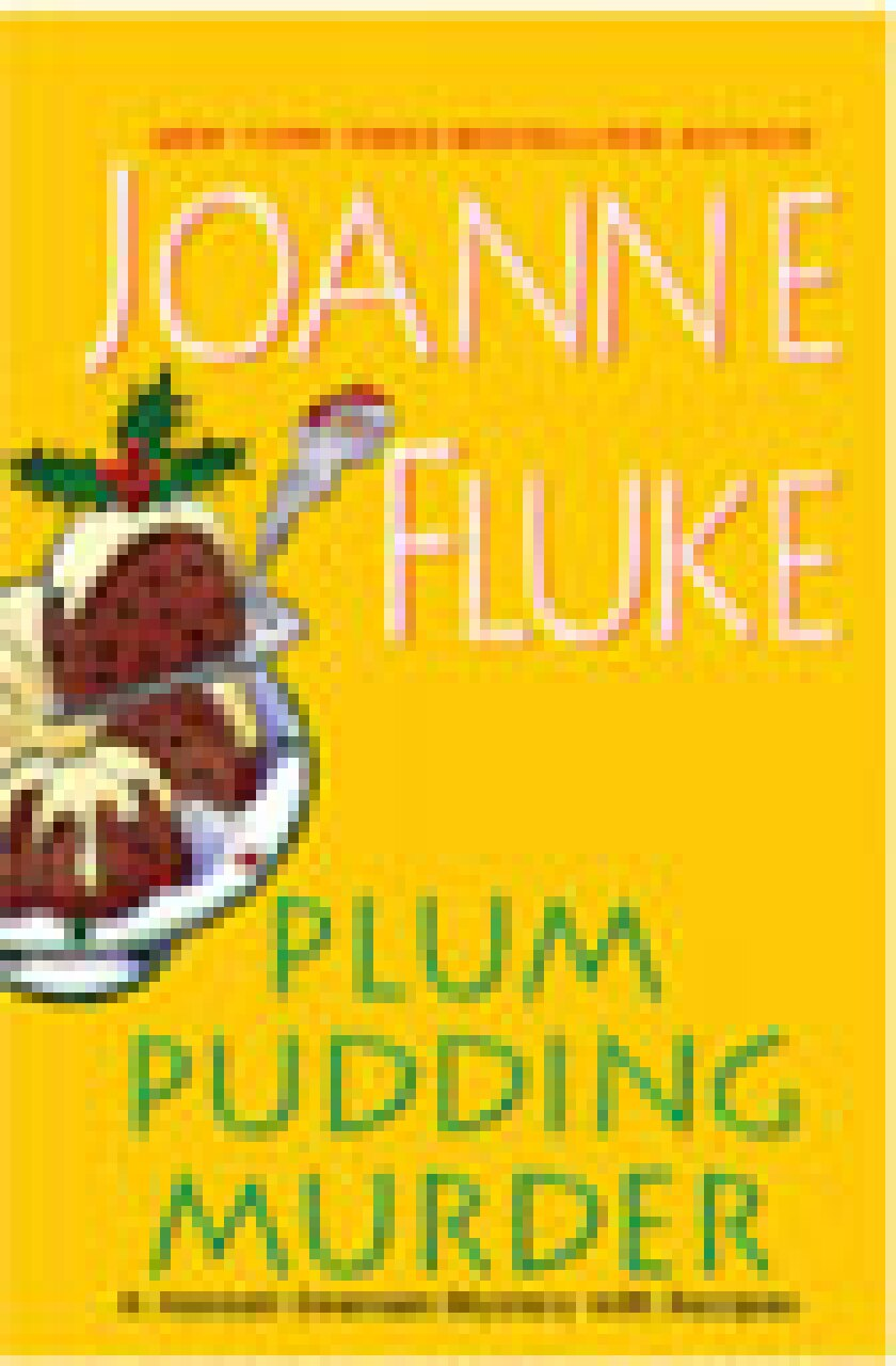 plum-pudding-bookcover1.png