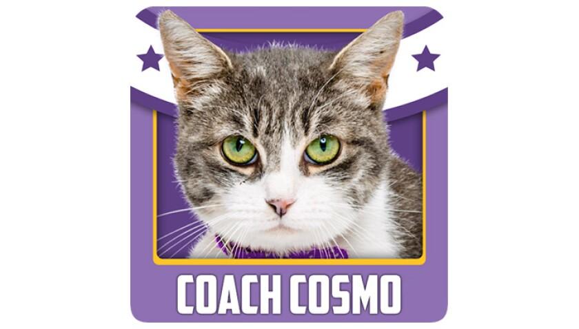 Emojis-KBIII-Bobcats-CoachCosmo.jpg