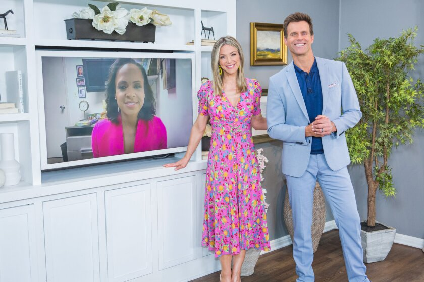 Home and Family 9091 Final Photo Assets