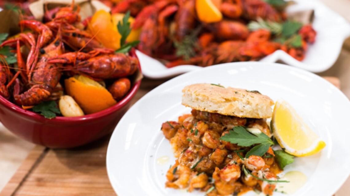 product-crawfish-recipe-ep1127.jpg
