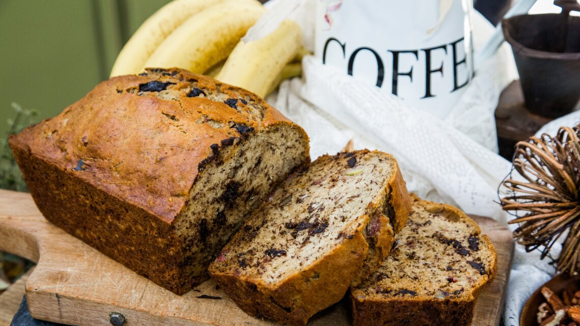 hf7033-product-bread.jpg