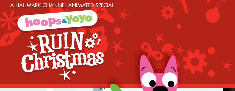 hoops-yoyo-ruin-christmas DL 815x570