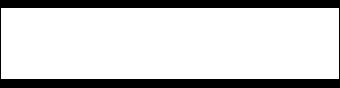 DIGI19-AChristmasDuet-Logo-340x200.png