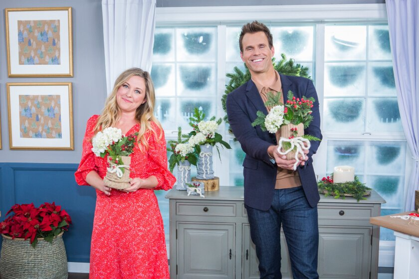 Home and Family 9068 Final Photo Assets