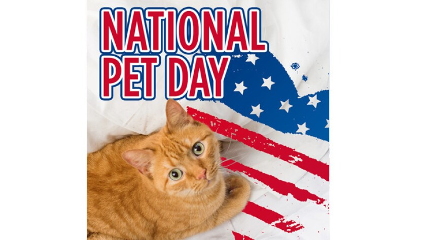 041118-national-pet-day.jpg