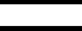 DIGI19_ChristmasOnMyMind_Logo_340x200.png