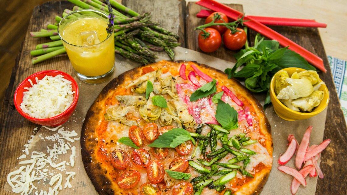 hf5130-product-pizza.jpg