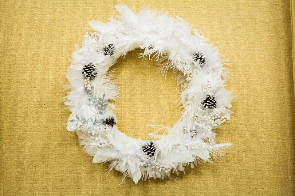 hf6089-product-wreath.jpg