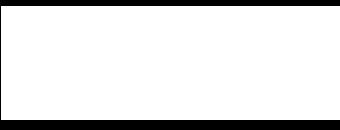DIGI19-GodwinkChristmas-MeantForLove-Logo-340x200.png
