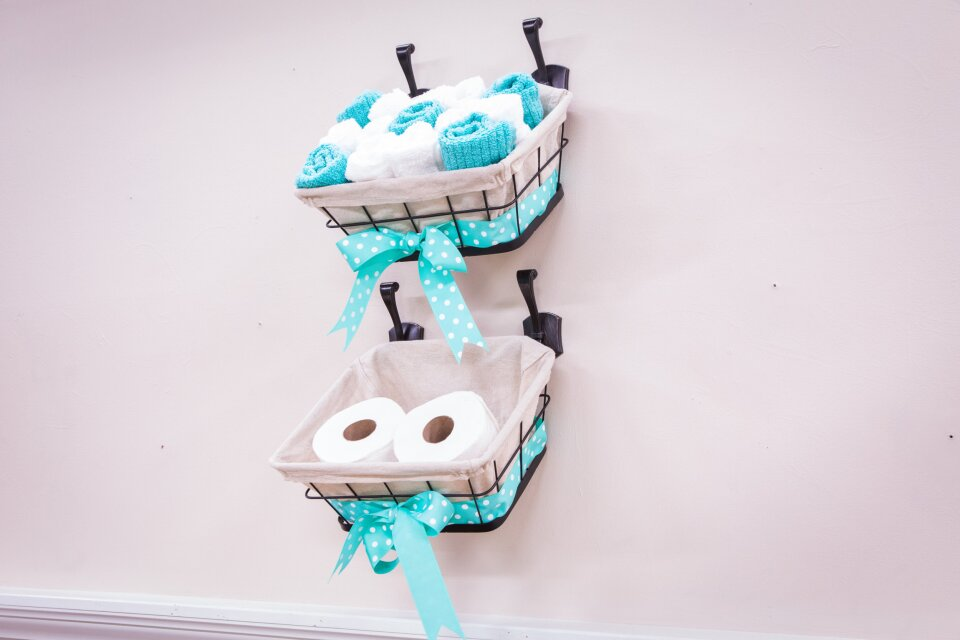 hf3217-product-bathroom.jpg