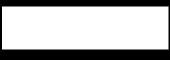 DIGI19-ChristmasWishesAndMistletoeKisses-Logo-340x200.png