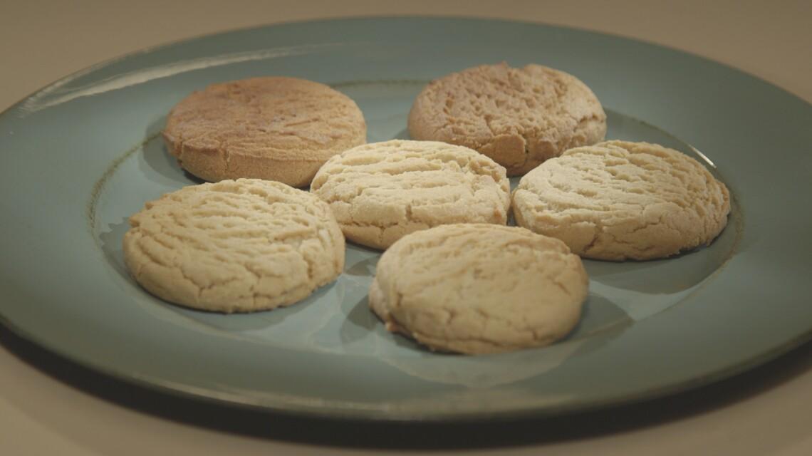 Cookie_1021_101_02.jpg