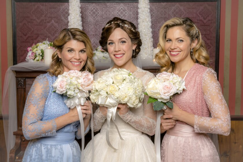 """Photos from """"My Heart Is Yours"""" - Wedding Guests - 5"""
