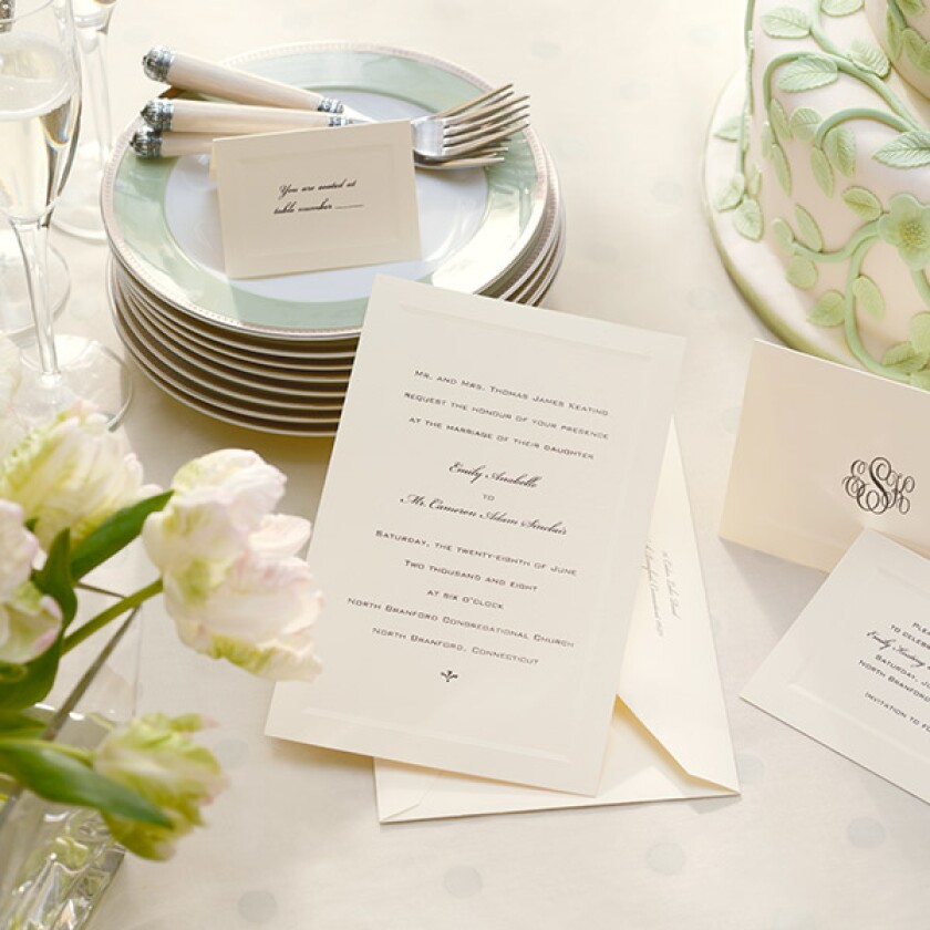 How-to-Address-Wedding-Invitations-PIN-600.jpg