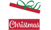 DIGI19-12DaysTilChristmas-Logo-340x200_R1.png