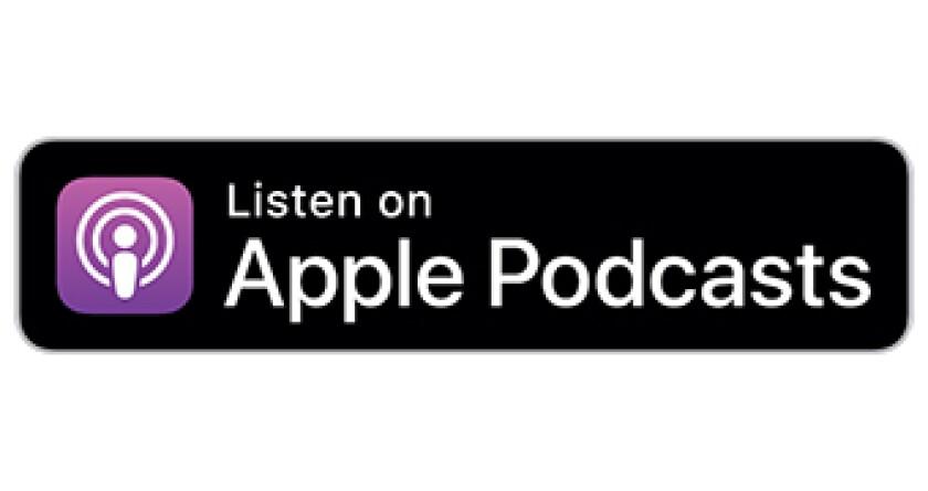 US_UK_Apple_Podcasts_Listen_Badge_340x180.jpg