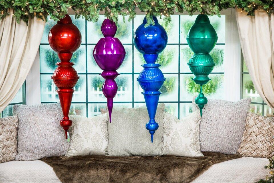 hf7066-product-ornaments.jpg