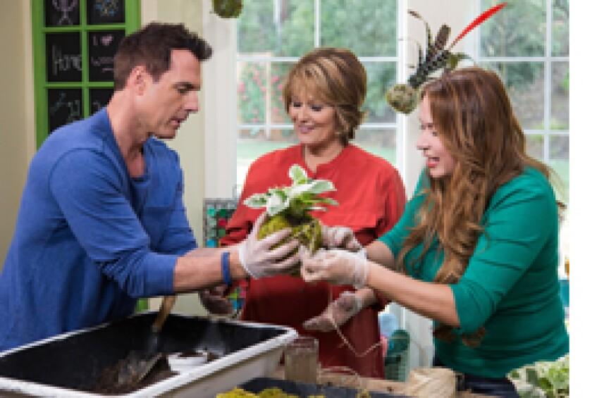 Image: http://images.crownmediadev.com/episodes/Medias/RichText/segment-shirley-ep084.jpg