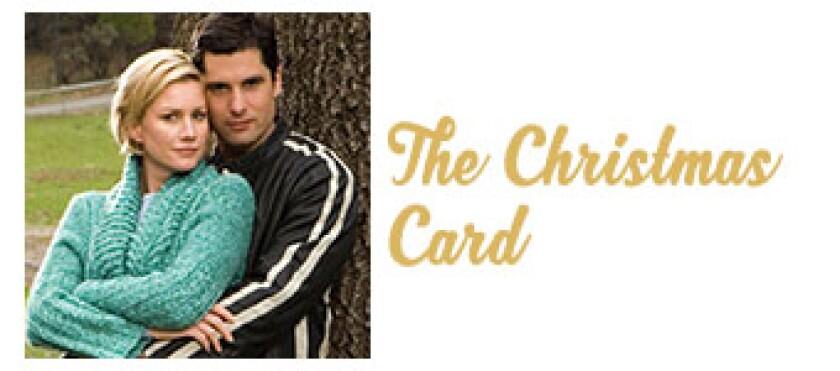 the-christmas-card-HMM-jump.jpg