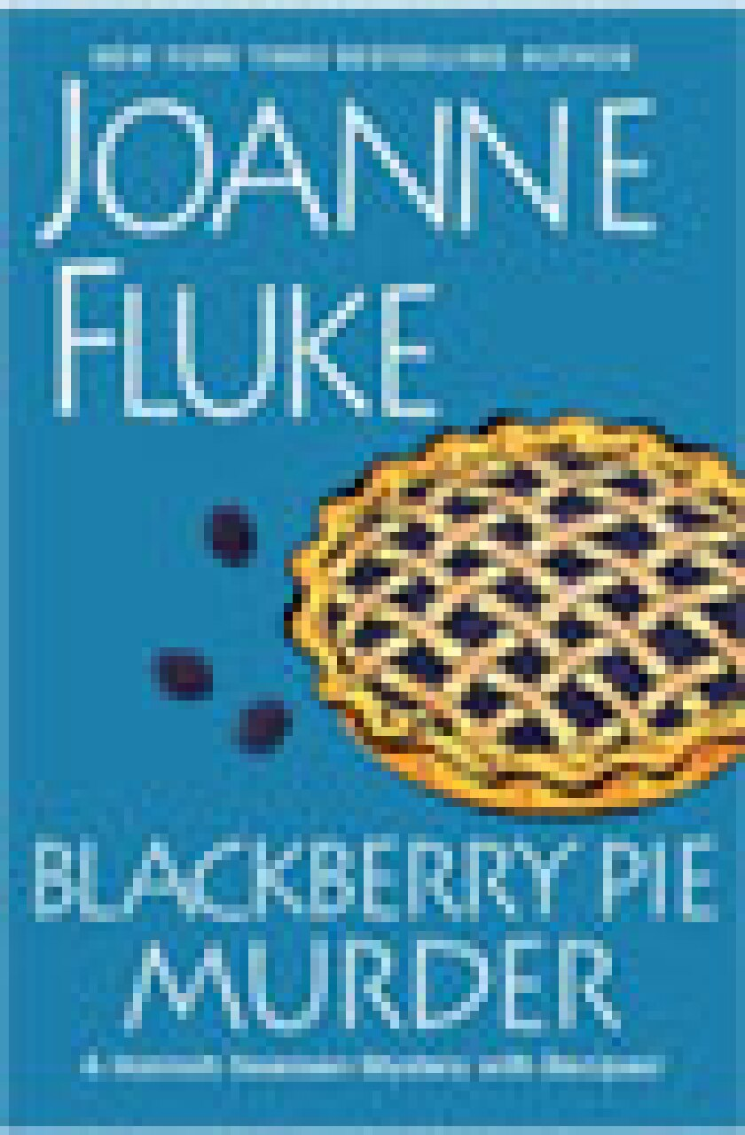 blackberry-pie-bookcover1.png