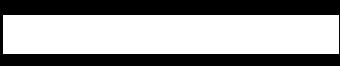 DIGI19-ChristmasScavengerHunt-Logo-340x200.png