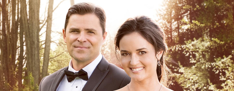 Video from Wedding Bells