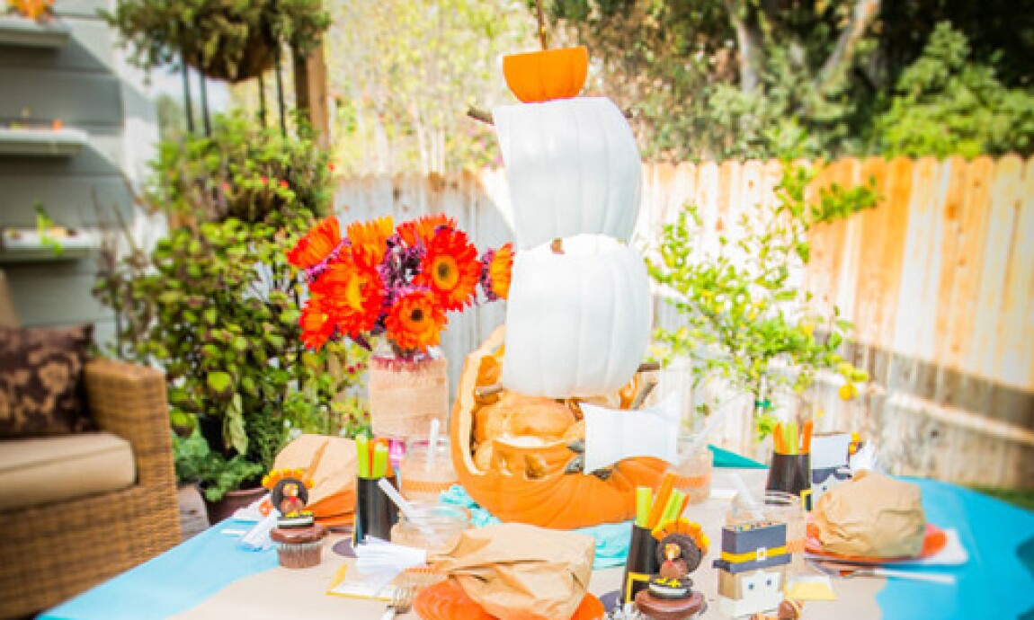 hf-thanksgiving-tablescape-product-ep2036-v2.jpg