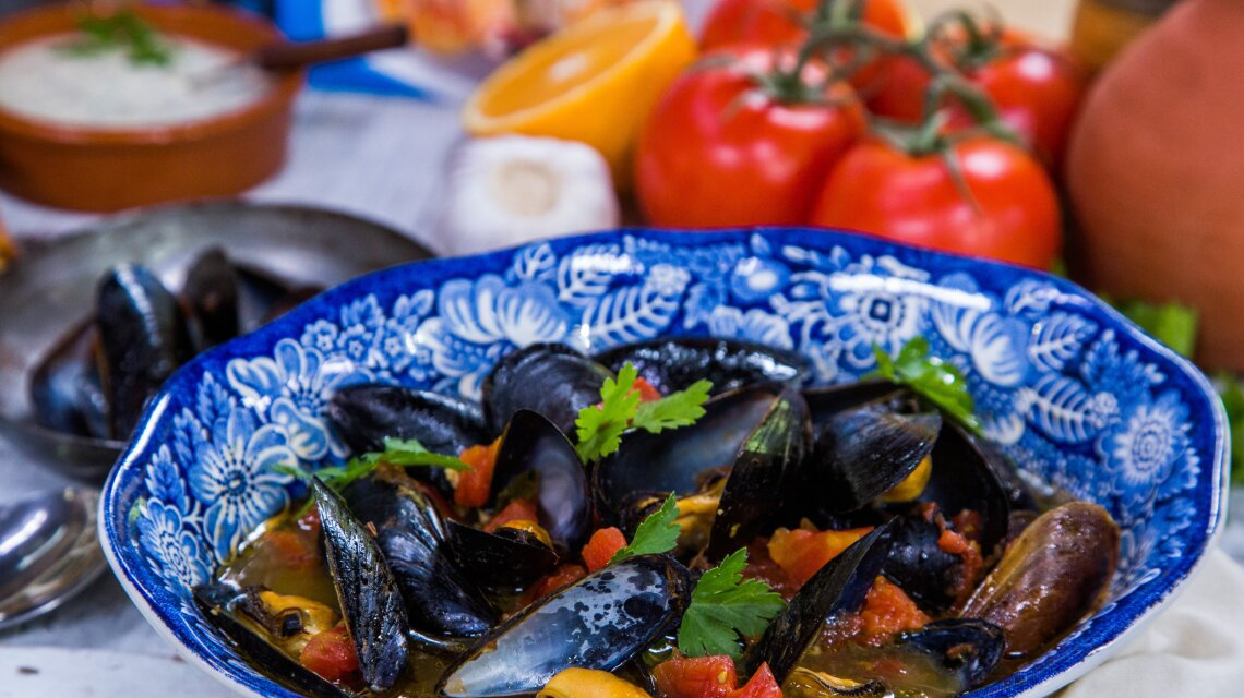 hf3199-product-mussels.jpg