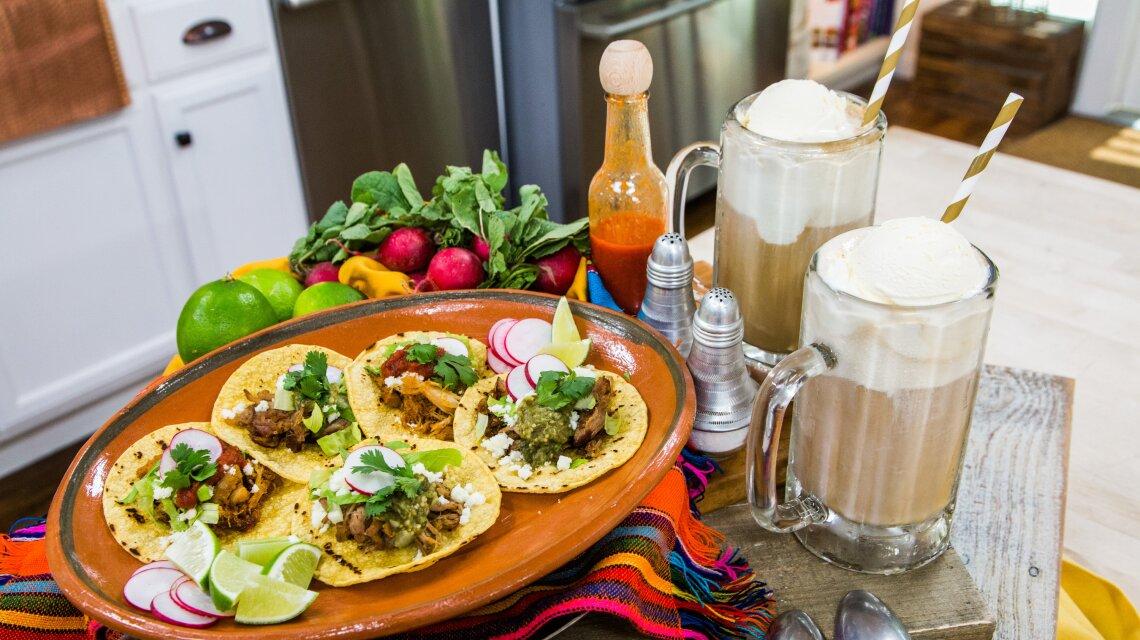 hf7188-product-tacos.jpg