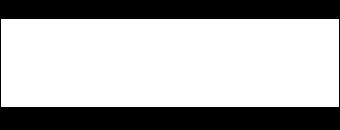 DIGI18-AllofMyHeartTheWedding-Logo-340x200.png