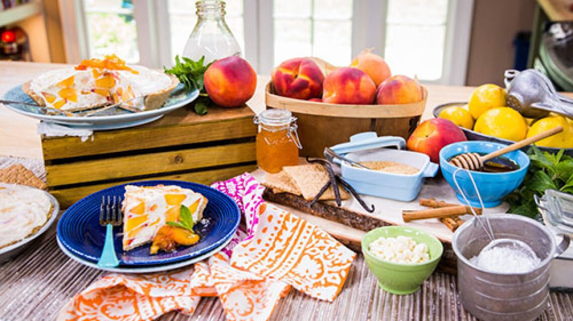 hf-ep2205-product-no-bake-peach-pie.jpg