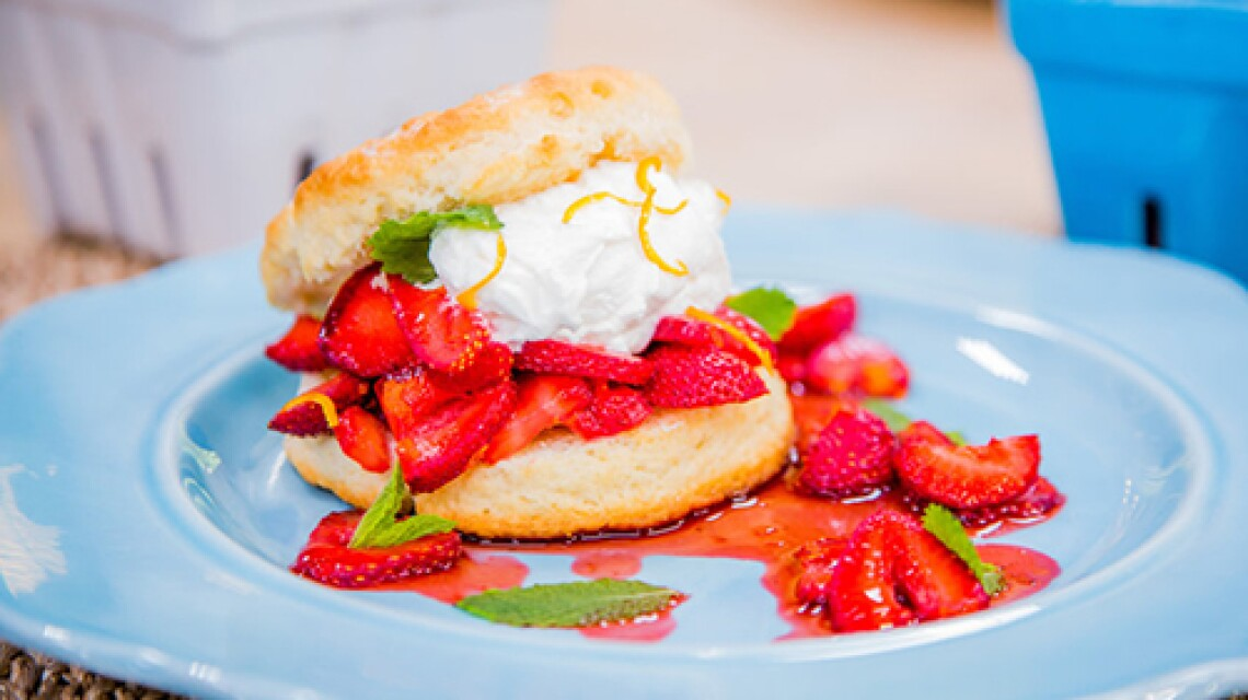 h-f-ep1173-product-strawberry-shortcake.jpg