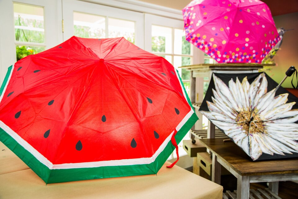 hf4120-product-umbrella.jpg