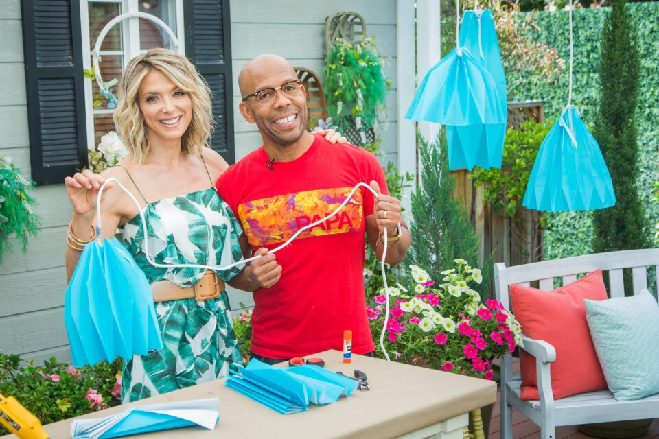 Home and Family 7195 Final Photo Assets