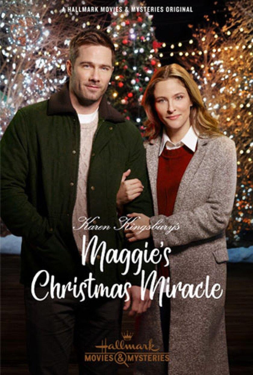 maggies-christmas-miracle338x500.jpg
