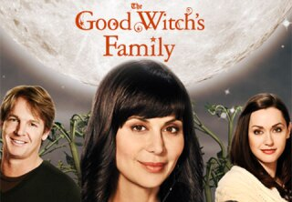 3388362517001-3974669594001-the-good-witchs-family.jpg