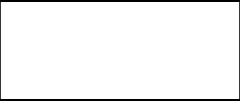 DIGI18-MingleAllTheWay-Logo-340x200.png