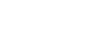 DIGI21_AsLuckWouldHaveIt_Logo_340x200.png