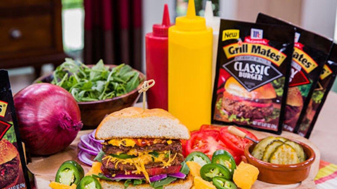 hf-ep2185-product-burger.jpg
