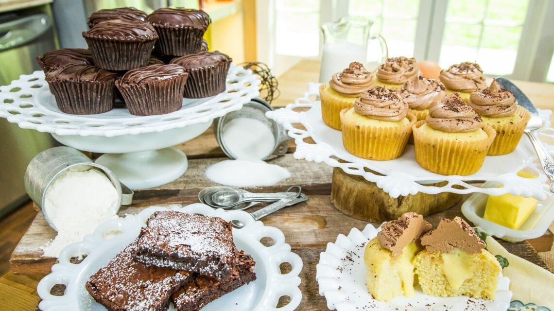hf3249-product-cupcakes.jpg