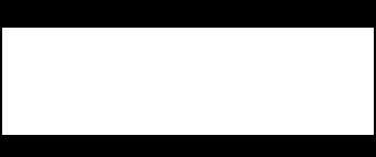 DIGI19-ChristmasAtDollywood-Logo-340x200.png