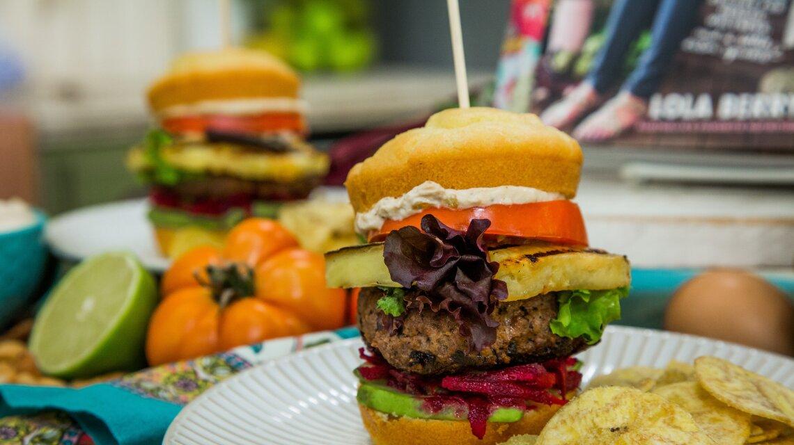 hf5226-product-burger.jpg