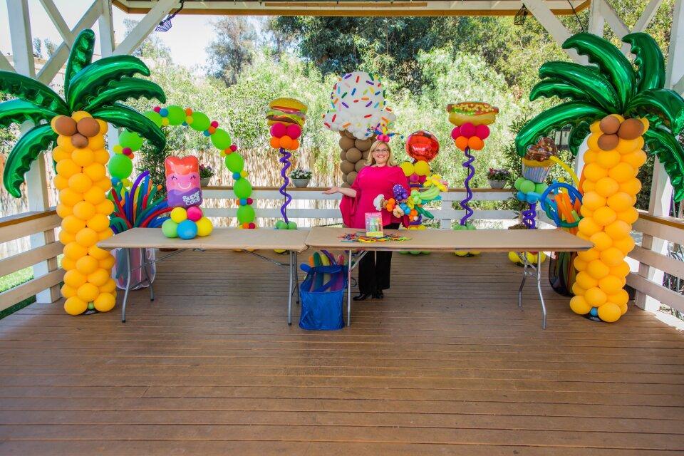 hf3213-product-balloons.jpg